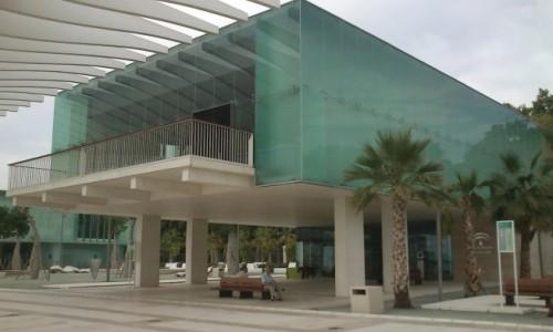 museoalborania2